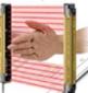 海任E3A系列安全光栅/光电保护装置