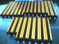 上海E3B系列远距离红外线安全光栅生产厂家